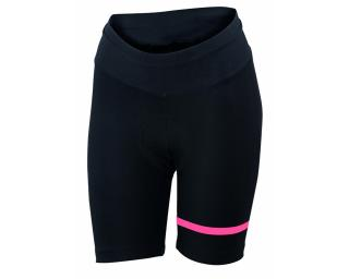 Sportful Giara W Short