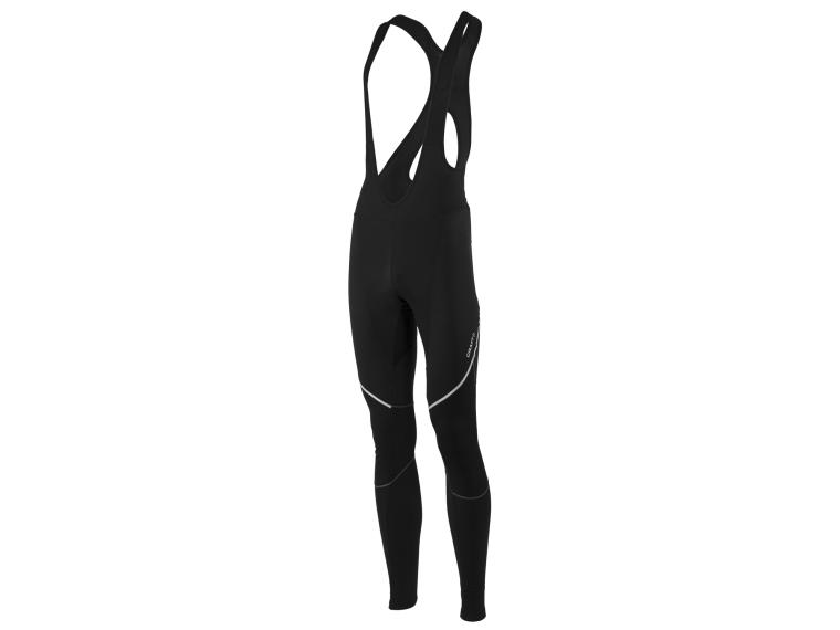 Craft Reel Thermal Bib Tights