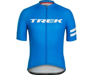 Bontrager Circuit LTD Jersey Blue