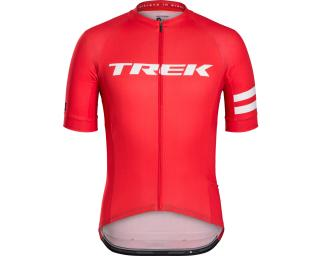 Bontrager Circuit LTD Jersey Red