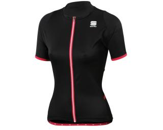 Sportful Luna Black