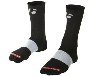 Bontrager Race Socks Black