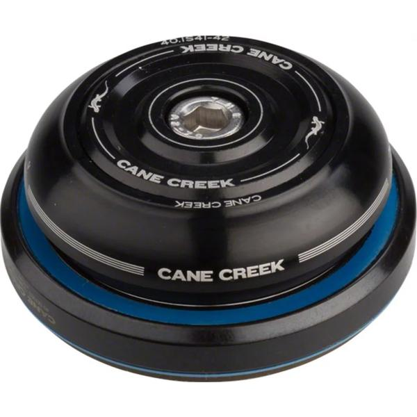 Cane Creek 40 IS Tapered Styrfitting | Headsets