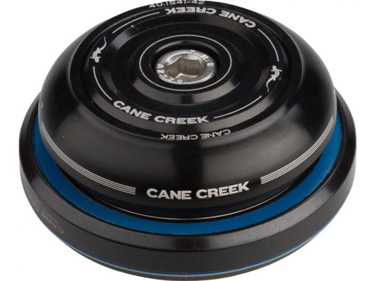 Cane Creek 40 IS Tapered Headset