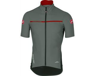 Castelli Perfetto Light 2 Jersey Green