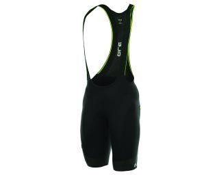 Alé Formula 1.0 Ultimate Bib Short