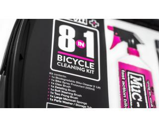 Muc-Off Bicycle Cleaning Kit