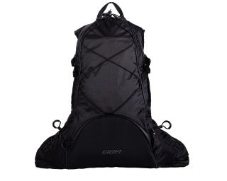 BBB Cycling MaraTour Backpack