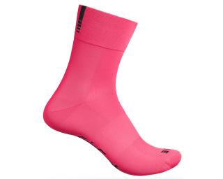 GripGrab Lightweight SL Socks 1 pair / Pink