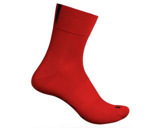 GripGrab Lightweight SL Socks 1 piece / Red