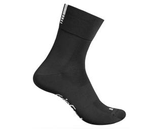 GripGrab Lightweight SL Socks 1 piece / Black