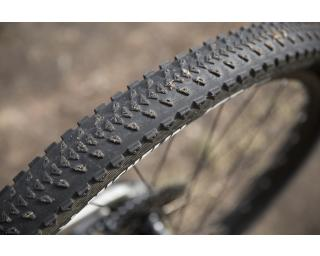 Michelin Jet XCR Competition Tyre