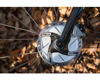Shimano Ultegra R8020 Disc 11-speed Gear Shifterset