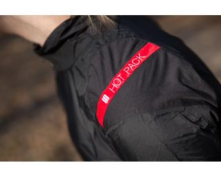 Sportful Hot Pack NoRain Windjack
