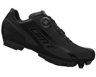DMT M5 MTB Shoes