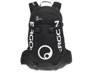 Ergon BA3 Backpack