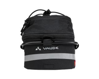 Vaude Off Road Bag S 2018 Zadeltas