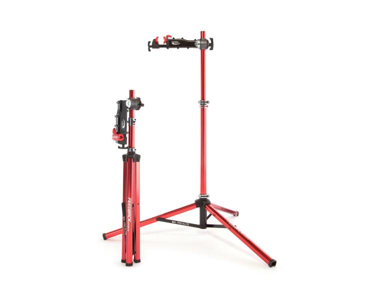 Feedback Sports Pro-Elite Repair Stand