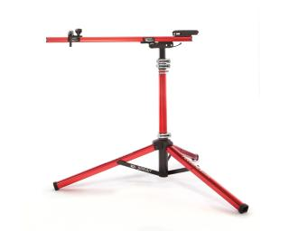 Feedback Sports Sprint Work Stand