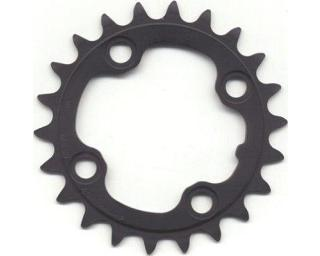 Shimano XT M770/M780 10 Speed Chainring Inner Ring