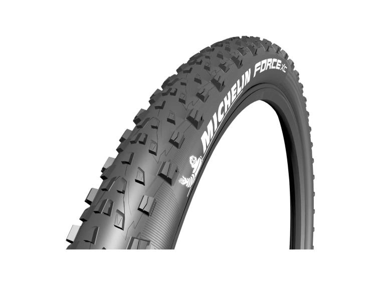 Michelin Force XC Competition Tyre