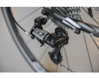 Campagnolo Centaur 11-speed Rear Derailleur