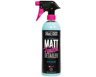 Muc-Off Matt Finish Detailer