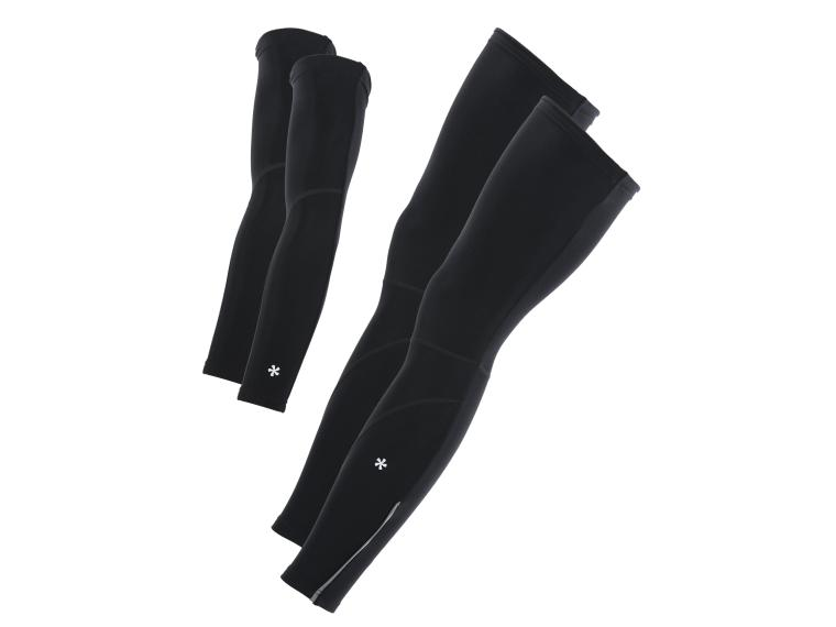 Calobra Arm and Leg Warmers Combination offer