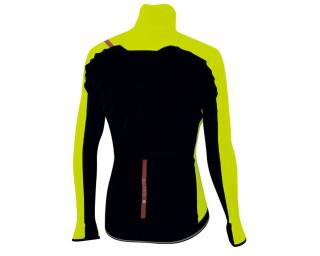 Sportful Fiandre Ultimate WS Fietsjack