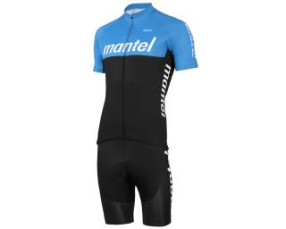 Calobra Mantel Teamwear Kit