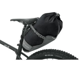 Vaude Trailsaddle