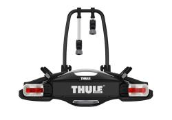 Thule VeloCompact 2 925