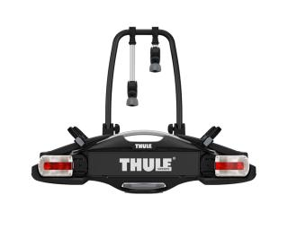 Thule Velocompact 925 No