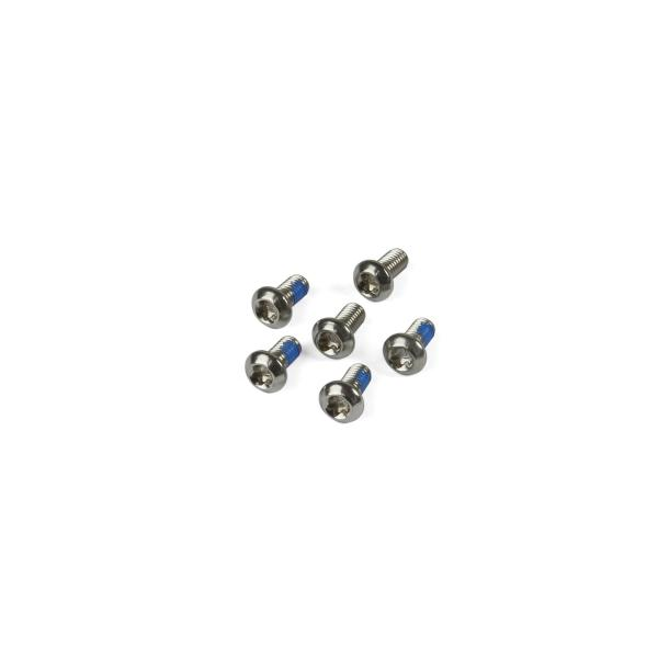 Hope Disc bolts steel | nuts_and_bolts_component