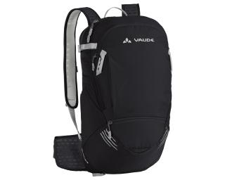 Vaude Hyper 14+3L Backpack Black