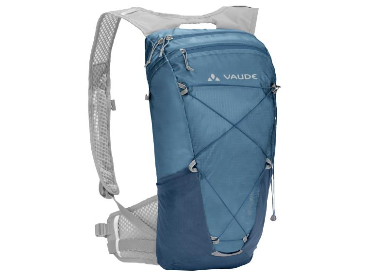 Vaude Uphill 9 LW Backpack Blue