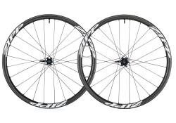 Zipp 202 Firecrest Carbon Clincher Tubeless Disc