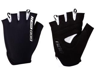 BBB Cycling Racer Glove