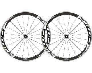 FFWD F4R-C - DT Swiss 240S Road Bike Wheels