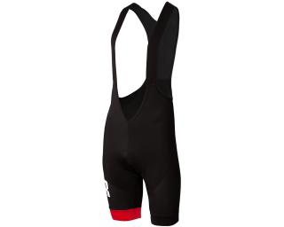 Calobra Son Real Bib Short