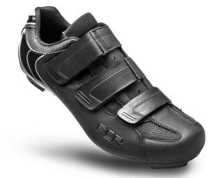 FLR F-35 III Road Shoes Black