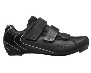 FLR F-35 III Road Shoes