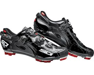 Sidi Drako MTB Shoes Black