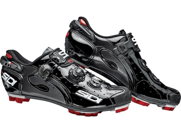 fa7ec0f77a2 Buy Sidi Drako MTB Shoes | Mantel UK