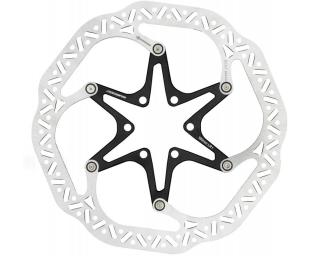 Jagwire Pro LR1 Lightweight Disc Brake Rotor