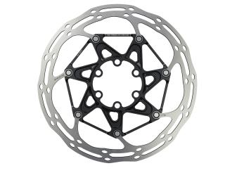 Sram Centerline X 6-Bolt Titanium Disc Brake Rotor