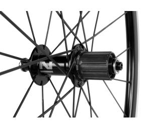 Novatec Race 30 Road Bike Wheels