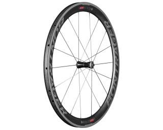 Bontrager Aeolus XXX 4 Road Bike Wheels Front Wheel