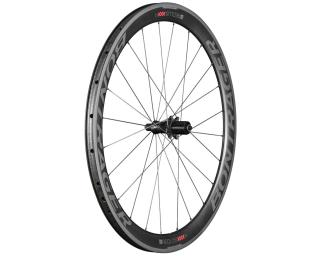Bontrager Aeolus XXX 4 Road Bike Wheels Rear Wheel