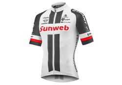 Giant Team Sunweb Replica